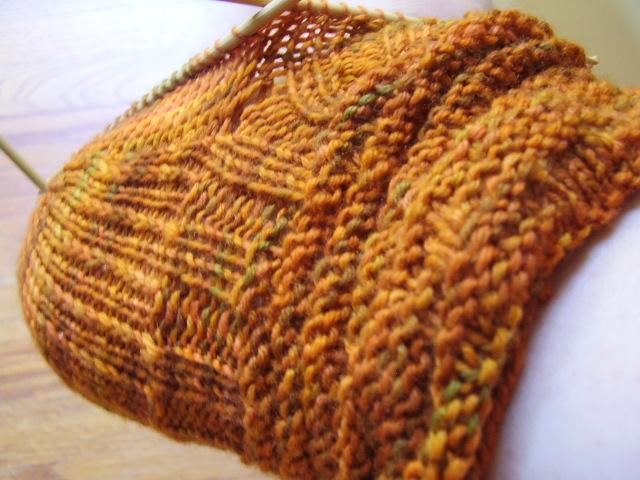 weasley-sock-one.jpg