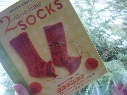 two-at-a-time-socks.jpg