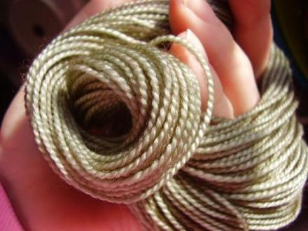 pewter-yarn-in-hand.jpg