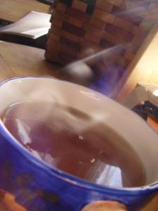 nice-hot-tea