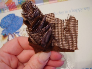 11-last-pinecone-scallop-stitched-in-place