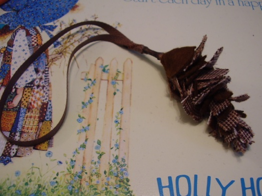 17-finished-pinecone-ornament