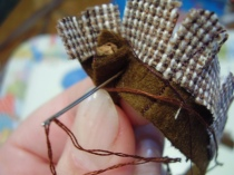 6-stitching-around-twig1