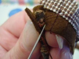 7-first-stitch-around-twig