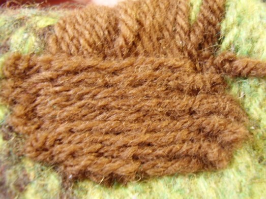 needle-felting-a-patch-layer-2