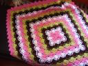 for-de-bebe-blanket-done-3x3