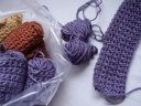 practice-patches-for-winter-09-crochet-1